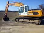 Kettenbagger des Typs Liebherr R916 SLC Litronic в Deutsch - Goritz