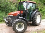 Traktor des Typs New Holland TN 75 D в Elzach
