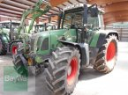 Traktor des Typs Fendt FAVORIT 714 в Mindelheim