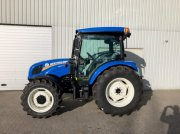New Holland T4.75 S 4 WD Трактор