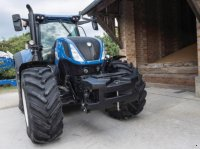 New Holland T7.315 AC DEMO Трактор