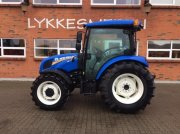 New Holland T4.75 T4.75S Трактор