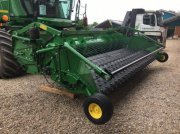 John Deere 615P Pick-up