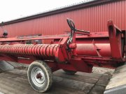 Sonstige  18 fod MF bord m. 4,8m Pick Up/vogn Pick-up