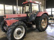 Case IH 956 XL Dismantled Трактор