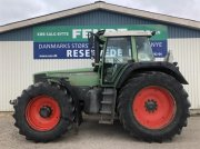Fendt 920 Favorit Vario  Трактор