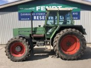 Fendt 611 LSA Favorit Тракторы