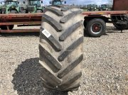 Michelin 620/75 R30 IF Reifen