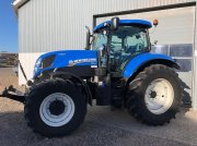 New Holland T 7.210 DK. AUTOCOMMAND Трактор