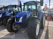 Traktor des Typs New Holland T 5.85 Utility в Bad Waldsee Mennisweiler