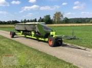 CLAAS Direct Disc 610 Жатка для уборки силоcа