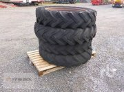Pirelli 12.4/11-30 Qty Of 4 Felge