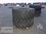 Pirelli 650/65R38 Qty Of 2 Felge
