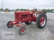 GS International FARMALL BM Трактор