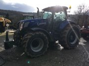 New Holland T7.270 BLUE POWER Трактор