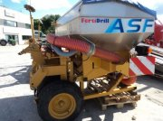 Drillmaschinenkombination типа Alpego ASF 300, Gebrauchtmaschine в MOULLE