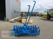 Vario Pack 110 WDP 70 Packer & Walze