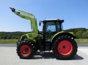 CLAAS ARION 620 CMATIC Трактор