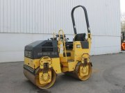 Bomag BW 100A M-2 Tril Wals Packer & Walze