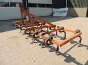 Sonstige Triltand Cultivator Grubber