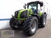 CLAAS AXION 930 Трактор