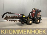 Sonstige Ditch Witch Zahn R 300   Trencher Mobilbagger