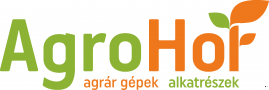 AgroHof Kft