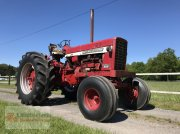 GS International Farmall 826 Трактор