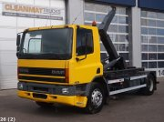DAF FA 65 CF 240 Abrollcontainer