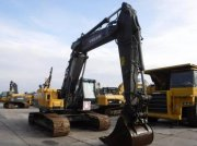 Caterpillar CS56 Tandemvibrationswalze
