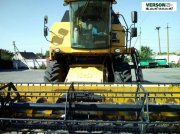 Oldtimer-Mähdrescher типа New Holland TC5080, Neumaschine в Київ