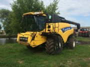 Oldtimer-Mähdrescher типа New Holland CR9080, Neumaschine в Суми