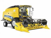 Oldtimer-Mähdrescher типа New Holland TC5.90, Neumaschine в Кіровоград