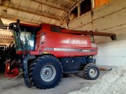 Oldtimer-Mähdrescher типа Case IH 2388 Exclusive, Neumaschine в Суми
