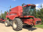 Oldtimer-Mähdrescher типа Case IH Axial Flow 8230, Neumaschine в Пролиски