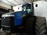 New Holland T9030 Трактор