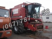 Oldtimer-Mähdrescher типа Case IH Axial Flow 2388, Neumaschine в Запоріжжя