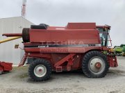 Oldtimer-Mähdrescher типа Case IH Axial Flow 2388, Neumaschine в Біла Церква