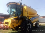 Oldtimer-Mähdrescher типа New Holland TC5.90, Neumaschine в Суми