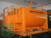 Geyer Thermo Fass 7000 Другое