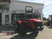 Antonio Carraro TN 5800 Major Obstbautraktor