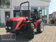 Antonio Carraro Tigre 4000 Obstbautraktor