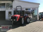 Antonio Carraro SN 5800 Major Трактор для виноградарства