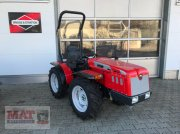 Antonio Carraro Supertigre 3200 Трактор