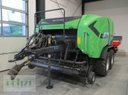 Deutz-Fahr FixMaster 335 BP OC23 3D Press-/Wickelkombination