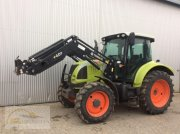 CLAAS Arion 510 Трактор