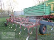 Howard Grubber 5m Grubber