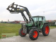 Fendt FENDT 308 LSA TURBOMATIC Трактор