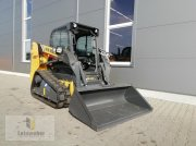 New Holland C 227 Baggerlader