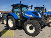 New Holland T7.175 CLASSIC MY18 Трактор